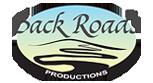 Back Roads Productions