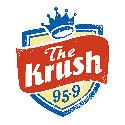 KrushLogo-NoWhite