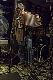 Tim Konrad