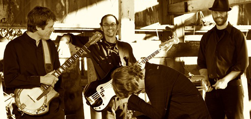 Absynth-Quintet-b